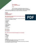 preguntas evaluacion docente.pdf