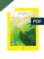 ebook-direito-socioambiental_2.pdf