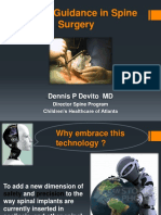 DevitoPresentation.pdf
