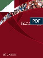 Estado_da_Educacao2018_web_26nov2019.pdf
