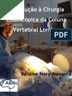 NAVARRO_JN._INTRODUCAO_A_CIRURGIA_ENDOSC.pdf