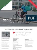 MCA_UK_Delivery Report_2019_Preview_brochureFINAL