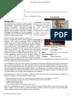 Jules Michelet – Wikipédia