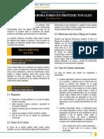 261940145-CLASE-03-Etapas-de-Laboratorio-en-Protesis-Totales.pdf