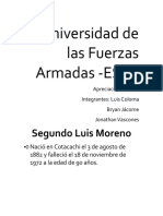 Segundo Luis Moreno.rtf