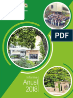Informe-Anual-Carvajal-2018 (3).pdf
