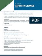 ADEX - TALLER DE IMPORTACIONES (2).pdf