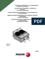 Manual Uso FE6_00