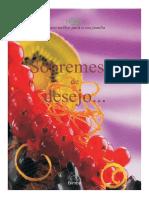 Copy of Bimby - Sobremesas de Desejo.pdf