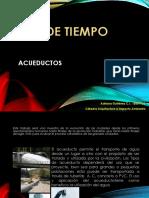 lneadetiempoacueductos-170128222327.pdf