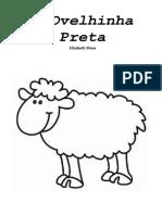 A Ovelhinha Preta 2.docx