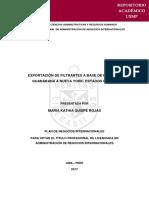 Filtrantes de guanabana.pdf