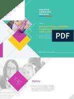 Taller_analisis_de_fortalezas_y_debilidades_de_la_practica_pedagogica.pdf