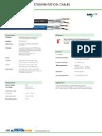 RE-2YStYv-PiMF.pdf