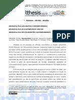 Necropolitica_nas_mortes_contemporaneas.pdf