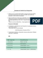 3-Obesidade No Contexto Da Psiquiatria (1)