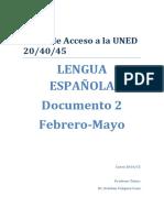 TEMARIO 2.pdf