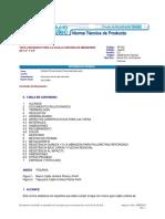 NP-022-v.5.3.pdf