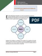 problemas PAEV.docx