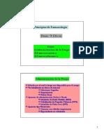 Farmacología del Aerosol.pdf