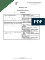 2. Matemáticas II Criterios de corrección.pdf