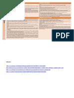 PEST OPERADORES TURISTICOS (1).docx