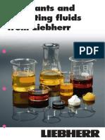 liebherr-brochure-lubricants-en.pdf