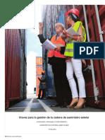 ContentServer.en.es.pdf