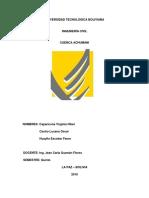 perfil 1 hidro.docx