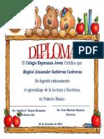 DIPLOMA certificación lectora.docx
