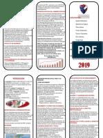 INVERSION EN EL PERU.docx