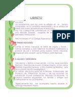 LIBRETO ANIVERSARIO 2015.docx