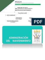 ADMINISTRACION (TALLER).docx