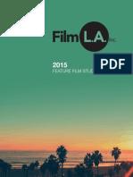 2015_film_study_v5_WEB