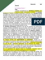 DERECHO_DEL_TRABAJO_Y_SEGURIDAD_SOCIAL (1).docx