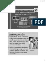 6. Investigaciones en Granos Andinos b