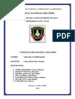 CONSTITUCION-POLITICA-DEL-PERU.docx