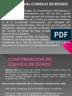 EXPOSICION CONSEJO DE ESTADO.pptx