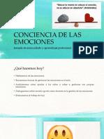 pptlunes 13 mayo gestión de emociones.pptx
