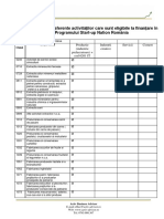 Lista-coduri-CAEN.pdf