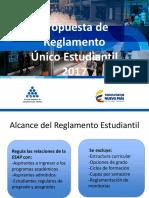 CUADRO-COMPARATIVO-REGLAMENTO-ÚNICO-ESTUDIANTIL-dic-2017-1.pptx