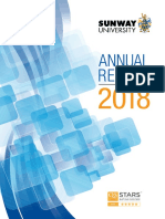 SU Annual Review 2018.pdf