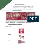 REGISTRO DE MORDIDA (1).docx