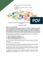 guía 1 comunicación.pdf
