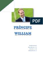 310541936-Principe-William.docx