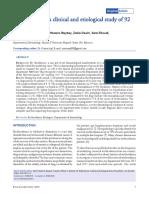 1.Erythroderma-AqilN.pdf