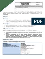 Guía 9. Separación de mezclas.pdf