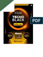 TECNO BLACK 2019.xlsx