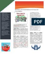 folleto sssic clet