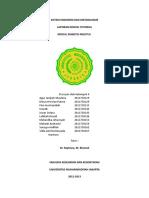230455629-Laporan-Pbl-Modul-1-Endokrin-Kel-4.doc